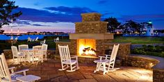 $99 -- Rhode Island: Upgrade at Waterfront Newport Hotel, 55% Off | Published 1/9/2013