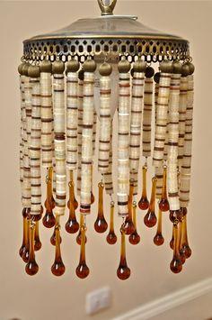 ButtonArtMuseum.com - handpicked, by doble M design