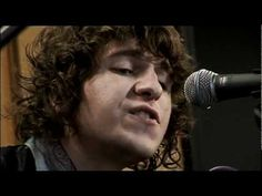 The kooks- Kids (MGMT Cover)