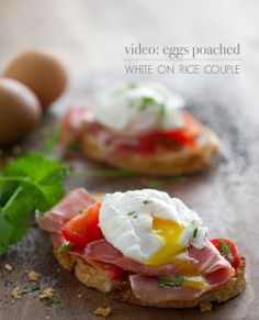 http://whiteonricecouple.com/recipe/images/how-to-poach-eggs-485-new-1.jpg #eggs #recipe #nutrition #howto