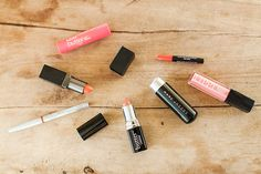 @Anna @ IHOD  @ IHOD breaks down 3 lip trends to try this summer on the @eHow style blog