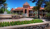 University of Arizona (Tucson, AZ)