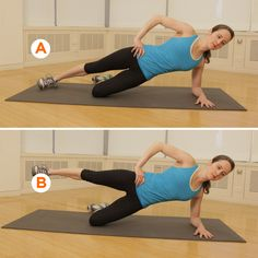 Complete this move as one part of this total-body toning circuit: http://www.womenshealthmag.com/fitness/toning-circuit-workout?cm_mmc=Pinterest-_-womenshealth-_-content-fitness-_-totalbodytoningcircuit
