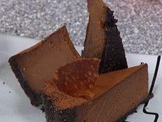 Recetas Mauricio Asta | Tarta de chocolate | Utilisima.com