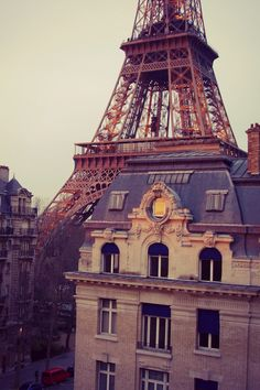 towers, paris travel, dream homes, the view, buildings, france, backyard, place, hotels