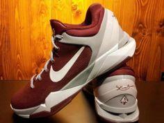 """Nike Zoom Kobe 7 """"Lower Merion"""""""