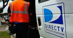 AT&T to Acquire DirecTV for $48.5 Billion