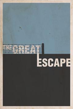 poster, illustration, @mattowenmatt