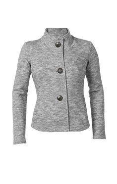 cabi style, hourglass sweatshirt, fallwint 2013, work cloth, sampl sale