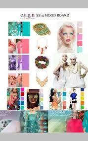 ss14 trends - Google Search