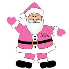 mary kay christmas clip art christmas ideas rh christmas ide4s blogspot com mary kay clip art 2016 mary kay clip art 2016