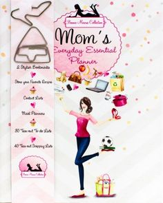Pregnancy Baby Books Albums And Journals By