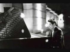 Yiruma- Falling yiruma, piano music, favorit thing, fave musician, book, absolut favorit, favorit pianist, favorit band, piano song