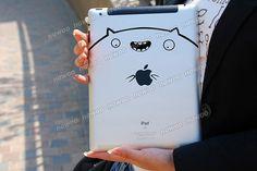 ipad decal, appl ipad, appl logo, decal sticker, stickers, decals, apples, appl product, sticker decal