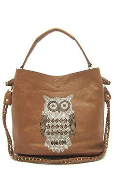 fashion, owl tote, purs, owlici tote, accessori, tote set, tote bags, owls, owl handbag