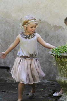 Jennifer beck  #kids #fashion