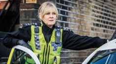 Happy Valley renewed by BBC - http://www.worldsfactory.net/2014/08/18/happy-valley-renewed-bbc
