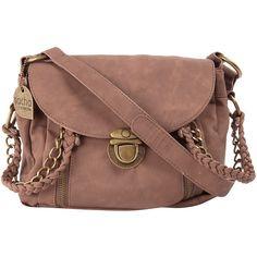 WANTTTT awesom style, color, sacha tan, bag bag, tan satchel