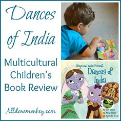 australian multicultural book review