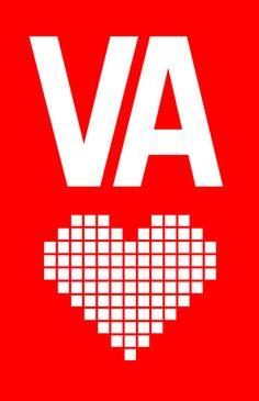 Virginia Love....