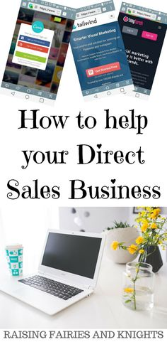 How to help your Dir