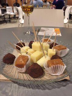 #cheese #SaltyCarmel