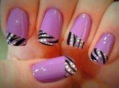 Beautiful!! :)