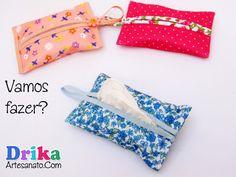 como-fazer-porta-lenco-de-papel-em-feltro-sem-costura-16