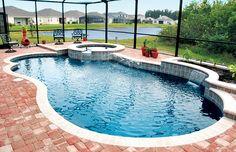 Freeform Pool-80-BHPS.jpg (900×583)