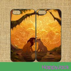 The Lion King - iPhone 5 case, iphone 4 case, ipod touch cas, ipod case, samsung galaxy S3 , galaxy S4 case, note 2 case. $32.99, via Etsy.- this is very sweet : ) iphone 5s, iphone cases, lion, iphone 4s, samsung galaxy s3, ipod touch, ipod cases, iphone 4 cases, iphone 5 cases
