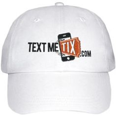 hats, christmas cards, business cards, birthday parties, birthdays, busi card, baseball caps, address labels, banners