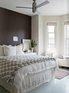 Brocante slaapkamer / Vintage bedroom on Pinterest  Bedrooms, Shutte ...