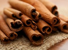 Cinnamon: potential role in the prevention of insulin resistance, metabolic syndrome, and type 2 diabetes