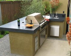 san diego, idea, debora carl, outdoor grilling, outdoor kitchens, patio, landscape designs, kitchen designs, carl landscap
