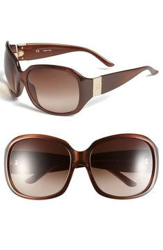 Givenchy Sunglasses | Nordstrom - StyleSays
