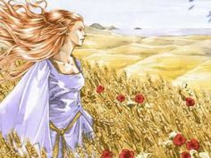 2CELLOS- Fields Of Gold