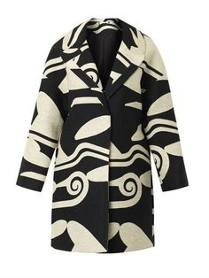 Shop Now: Diane Von Furstenberg