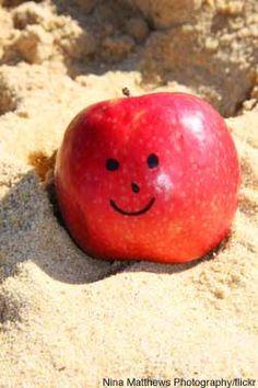 smiley face, appl happi, appl awwwwnnn, face appl, happi smiley
