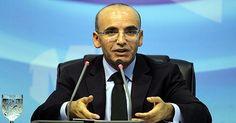 Mehmet Şimşek'ten Erdoğan'a destek  Maliye Bakanı Mehmet Şimşek, uluslararası kredi derecelendirme kuruluşu Fitch'in yapacağı değerlendirmeyle ilgili uyarıda bulundu.  http://www.portturkey.com/tr/uzman-gorusu/48643-mehmet-simsekten-erdogana-destek