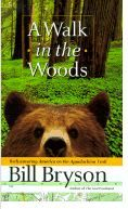 For reasons even he didn't understand, Bill Bryson decided in 1996 to walk the 2,100-mile Appalachian trail. Winding from Georgia to Maine, this uninterrupted 'hiker's highway' sweeps through the heart of some of America's most beautiful and treacherous terrain. Accompanied by his infamous crony, Stephen Katz, Bryson risks snake bite and hantavirus to trudge up unforgiving mountains, plod through swollen rivers, and yearn for cream sodas and hot showers.