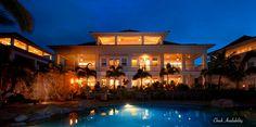 poipu kai, pool, vacat, resort, villas, kauai hawaii, travel, kauai 2013, place