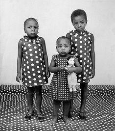 Photo by Malick Sidibe