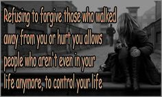 touch quot, life scenario, real life, picture quotes