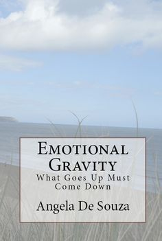 Emotional Gravity  D