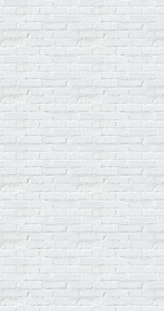 white brick wall // A well traveled woman