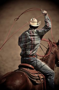 Long live the cowboys