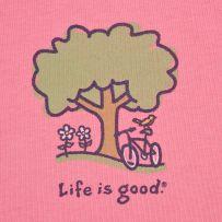 #lifeisgood#thinkspring