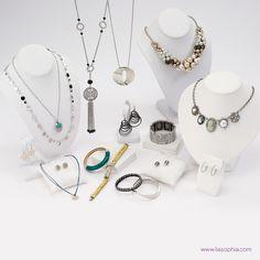 bling, sophia advisor, boxes, busi, 7450, lia sophia, door, liasophia, fashion jewelri