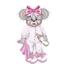 Creddy Teddy Bears | Teddy or Creddy Bears - Page 19 - WorldStart Tech & Computer Help ...