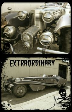 4x4's on Pinterest   Dodge Power Wagon, Jeeps and Monster ...